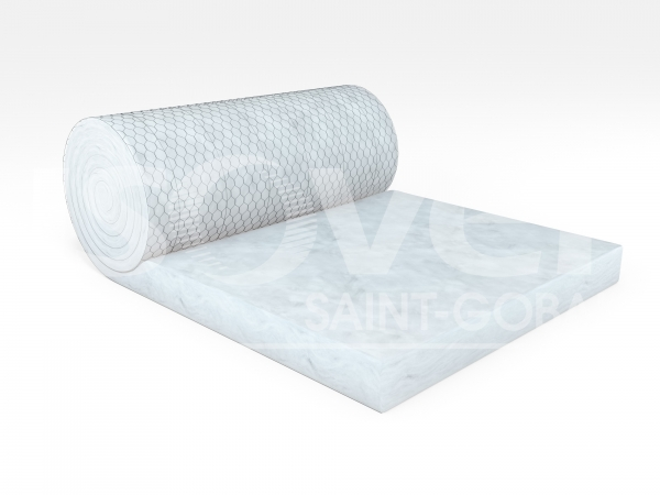 Producto TECH-Wired Mat producto