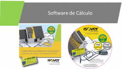 Software de calculo