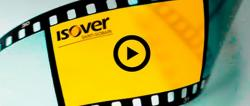 Videos Isover